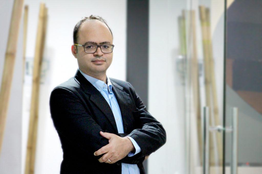 Miguel Ben